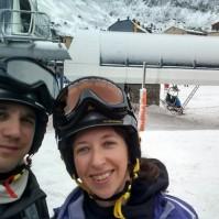 אנדורה – הסקי האירופאי הראשון שלנו